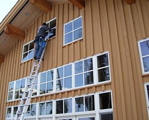 window-cleaning-park-city-window-dynamics