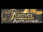Forever-Appliance-LLC-park-city-appliance