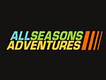 all-seasons-adventures-park-city-activities