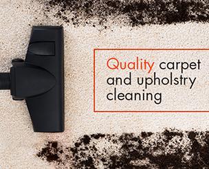 floor-seasons-park-city-carpet-cleaning