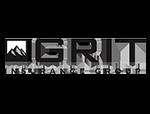 grit-auto-insurance-park-city-insurance