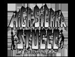 high-sierra-stucco-park-city-stucco-services
