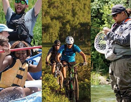 package-activities-All-Seasons-Adventures