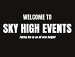 park-city-bounce-houses-sky-high-events