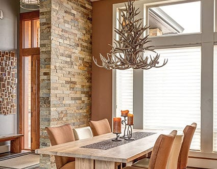 park-city-builder-RGA-builders-dining-room