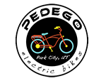 park-city-electric-bike-rentals-pedego