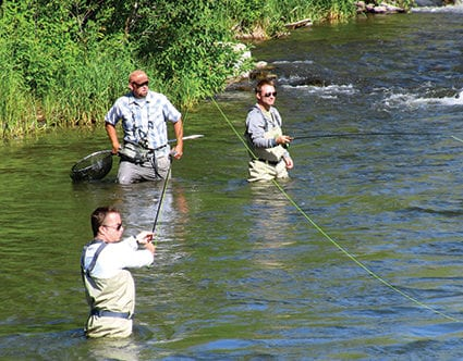 park-city-fly-fishing-middle-provo-river