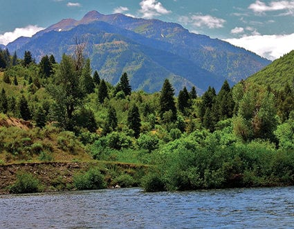 park-city-fly-fishing-provo-river