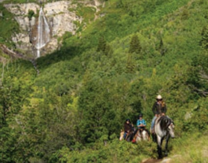 park-city-horseback-riding-bridal-veil