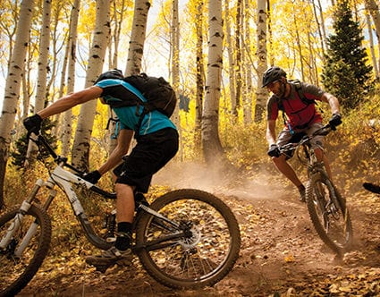 park-city-mountain-biking-All-Seasons-Adventures