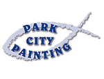 park-city-painting-contractor