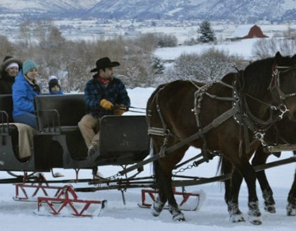 park-city-sleigh-ride-activity