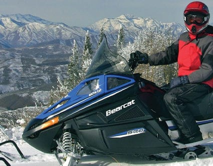 park-city-snowmobiling-activity
