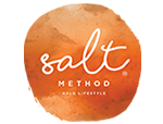 salt-method-park-city-pilates