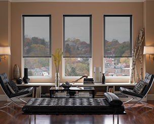summit-blinds-park-city-window-coverings-blinds