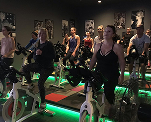 BOOM-cycle-park-city-spinning-class