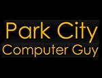 computer-repair-park-city-computer-repair-guy