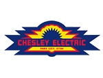 electrician-park-city-chesley-electric