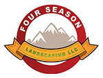 four-seasons-landscaping-park-city