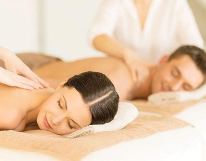 massage-on-main-couples-massage-park-city