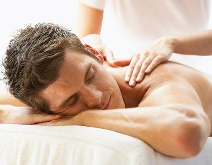 massage-on-main-park-city-massage