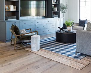 midway-floor-coverings-carpets-park-city