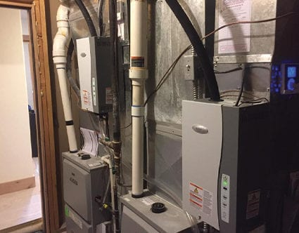 ostmanns-heating-air-park-city-complete-ac-furnace-replacement