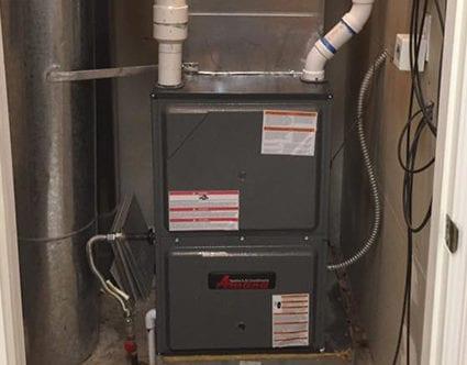 ostmanns-heating-air-park-city-new-air-handler