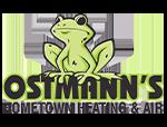 ostmanns-heating-air-park-city