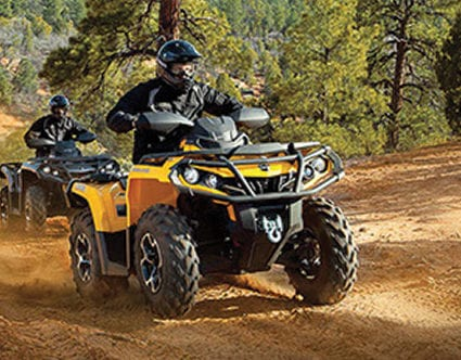 park-city-activities-adventures-atv-tours