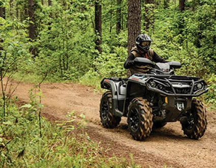 park-city-activities-atv-rentals-wasatch-excursions