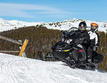 park-city-adventures-snowmobile-recreation-wasatch-excursions