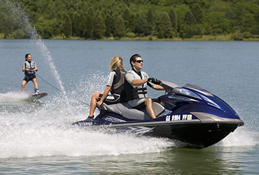 park-city-adventures-waverunner-rentals