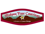 park-city-carpets-midway-floor-coverings