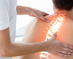 park-city-chiropractic-care