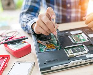 park-city-computer-repair-guy-computer-repair
