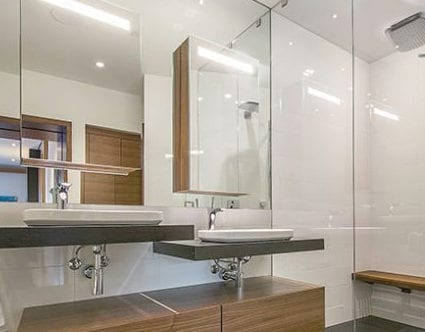 park-city-house-bathroom-lighting-chesley-electric