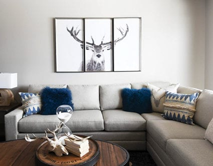 park-city-interior-designers-stick-and-stones-family-room