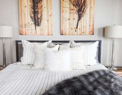 park-city-interior-designers-stick-and-stones-guest-bedroom