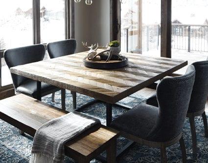 park-city-interior-designers-stick-and-stones-kitchen-dining