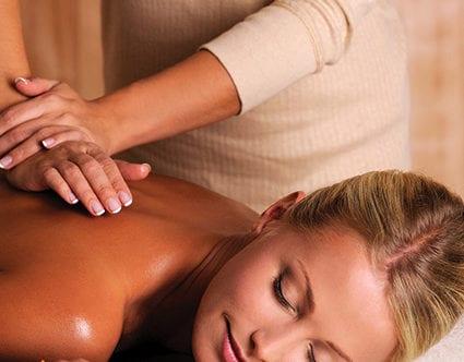 park-city-massage-on-main