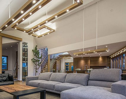 park-city-residential-interior-lighting-chesley-electric