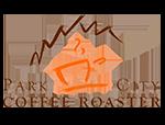 park-city-roasters-park-city-coffee