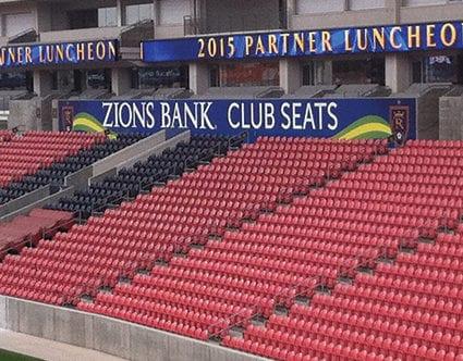 park-city-signs-inc-stadium-vinyl-wrap