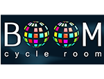 park-city-spinning-class-BOOM-cycle