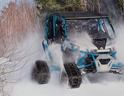 park-city-utv-rentals-wasatch-excursions
