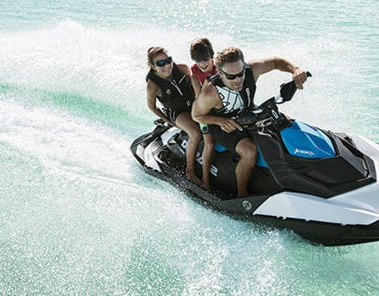 park-city-waverunner-recreation-wasatch-excursions