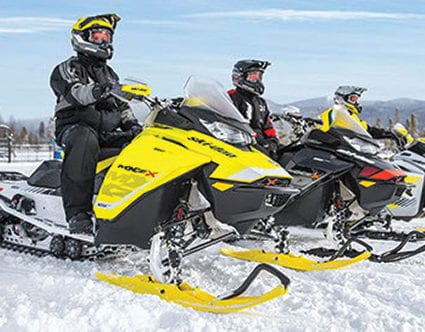 park-city-winter-activities-snowmobile-rentals-wasatch-excursions