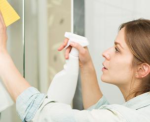 professional-house-cleaning-park-city-damestiques
