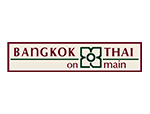 savor-the-summit-park-city-restaurant-bangkok-thai